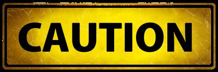 banner-1165980_1920