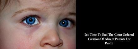 childrens-eyes-1914519_1920_orig_blog_11